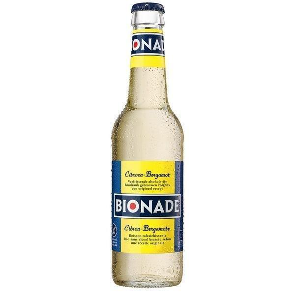 img-bionade-citron-bergamote-bio-33cl