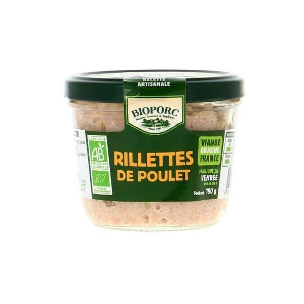 img-bioporc-rillette-de-poulet-190g-bio