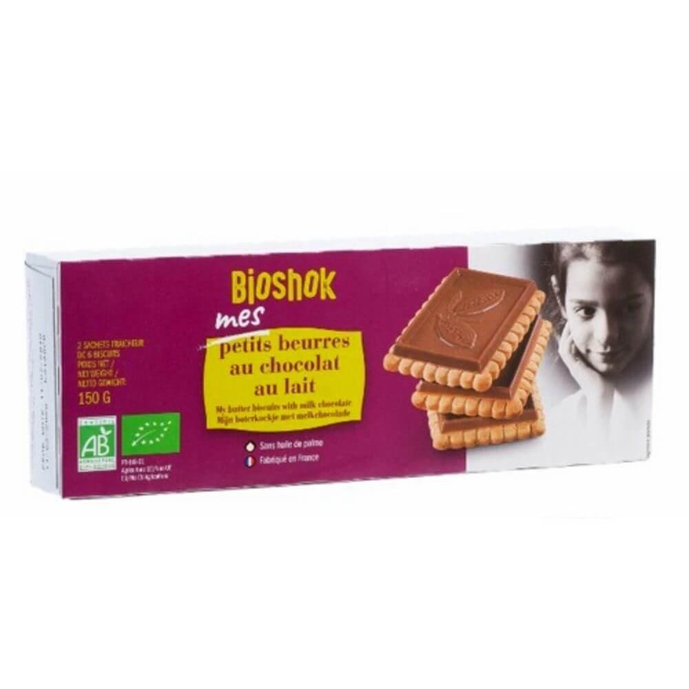 img-bioshok-petit-beurre-nappe-au-chocolat-au-lait-bio-150g
