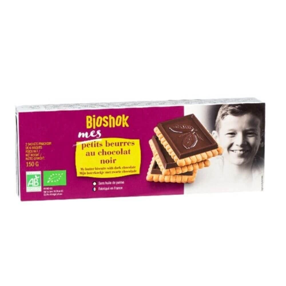 img-bioshok-petit-beurre-nappe-au-chocolat-noir-bio-150g