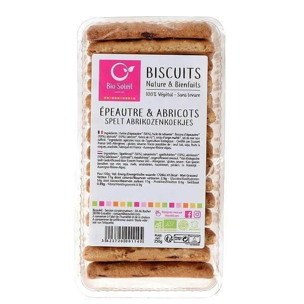 img-biosoleil-biscuits-a-lepeautre-et-a-labricot-250g