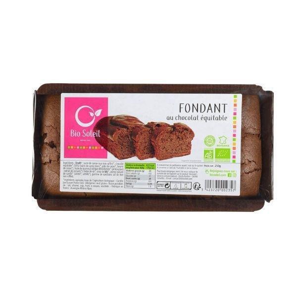 img-biosoleil-fondant-au-chocolat-250g