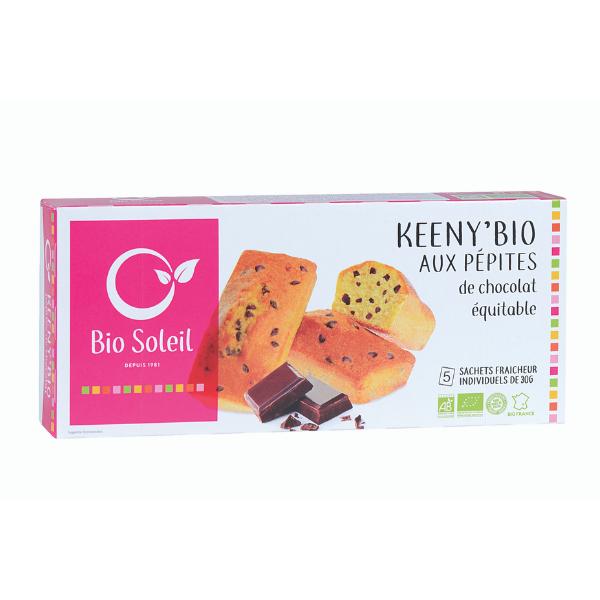 img-biosoleil-keenybio-pepites-de-chocolat-equitable-5x30g