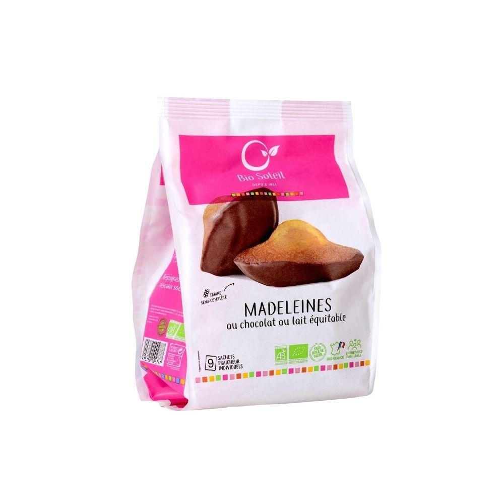 img-biosoleil-madeleines-au-chocolat-au-lait-equitable-bio-0-2kg