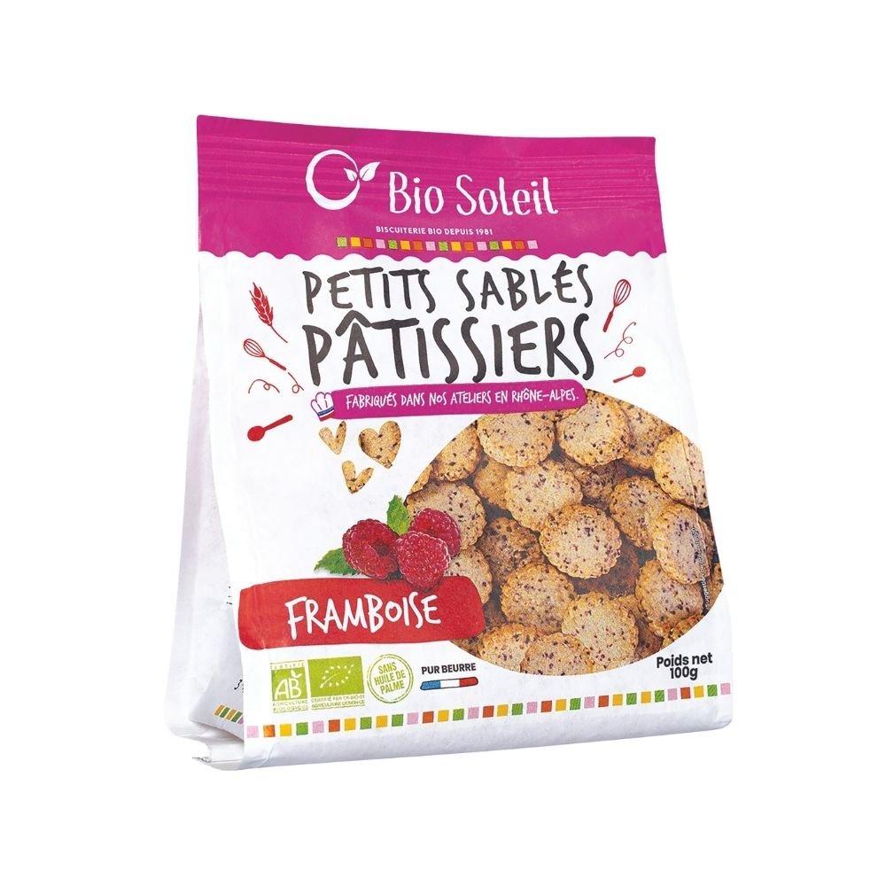 img-biosoleil-petits-sables-pur-beurre-framboise-bio-0-1kg