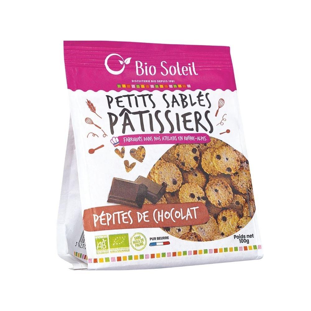 img-biosoleil-petits-sables-pur-beurre-pepites-de-chocolat-equitable-bio-0-1kg