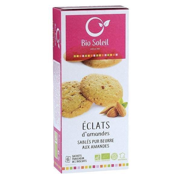 img-biosoleil-sables-pur-beurre-aux-eclats-damandes-120g