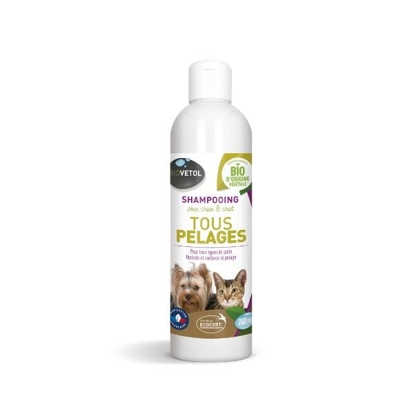 img-biovetol-shampoing-tous-pelages-chien-et-chat-240ml