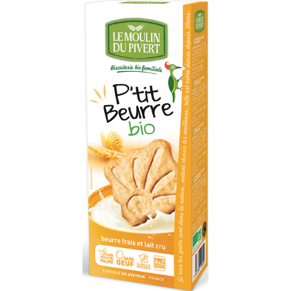 img-biscuits-ptit-beurre-au-lait-cru