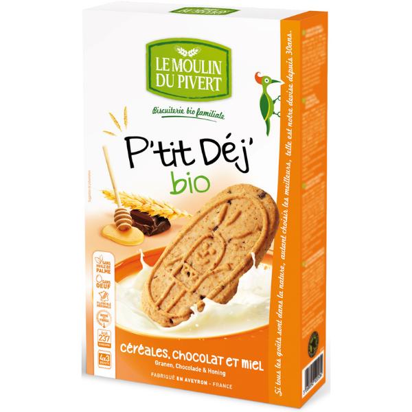 img-biscuits-ptit-dej-cereales-miel-et-chocolat