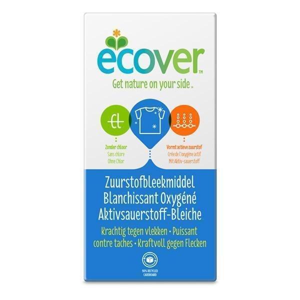 img-blanchissant-oxygene-400g-ecover