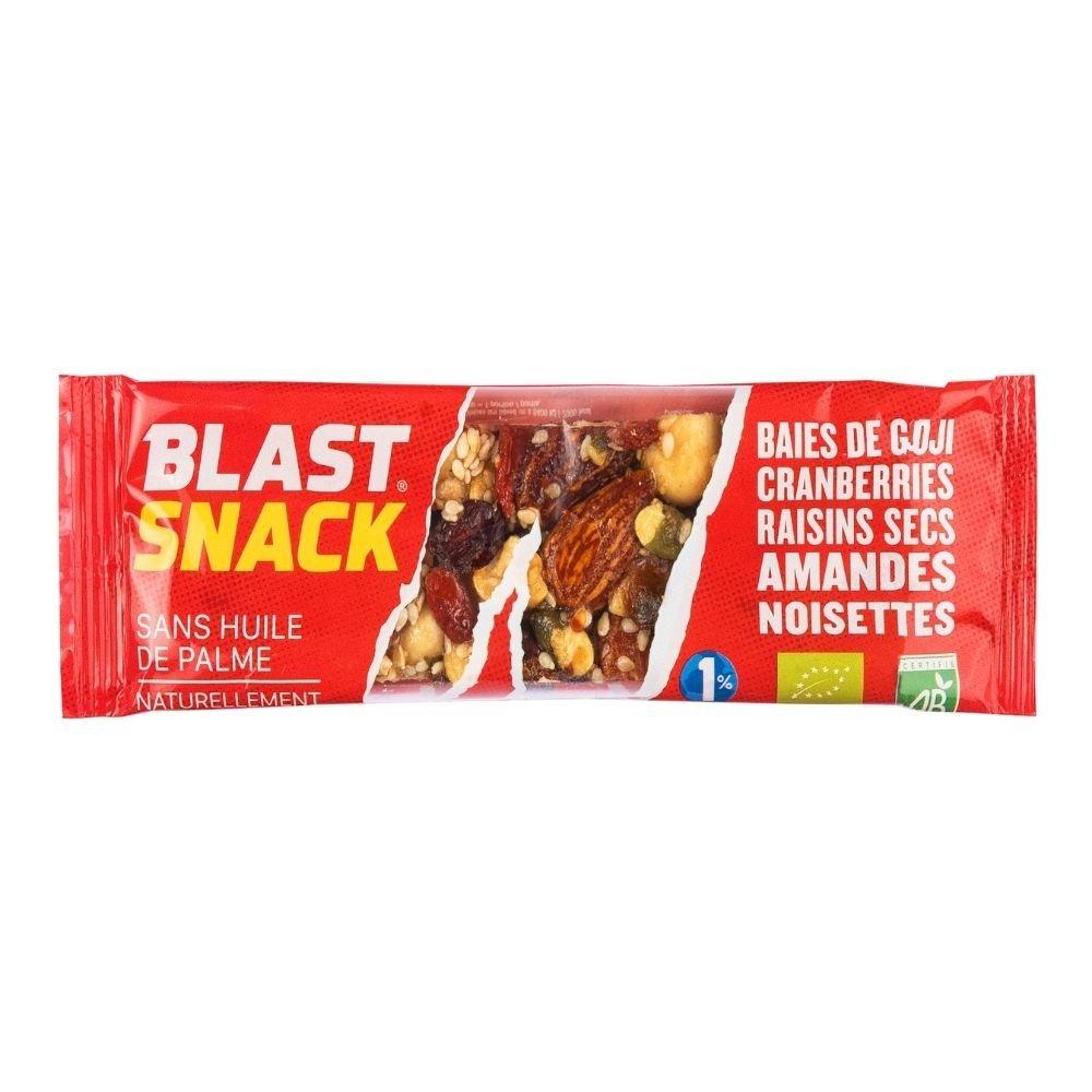 img-blast-snack-barre-energetique-baies-de-goji-cranberries-amandes-bio-0-04kg