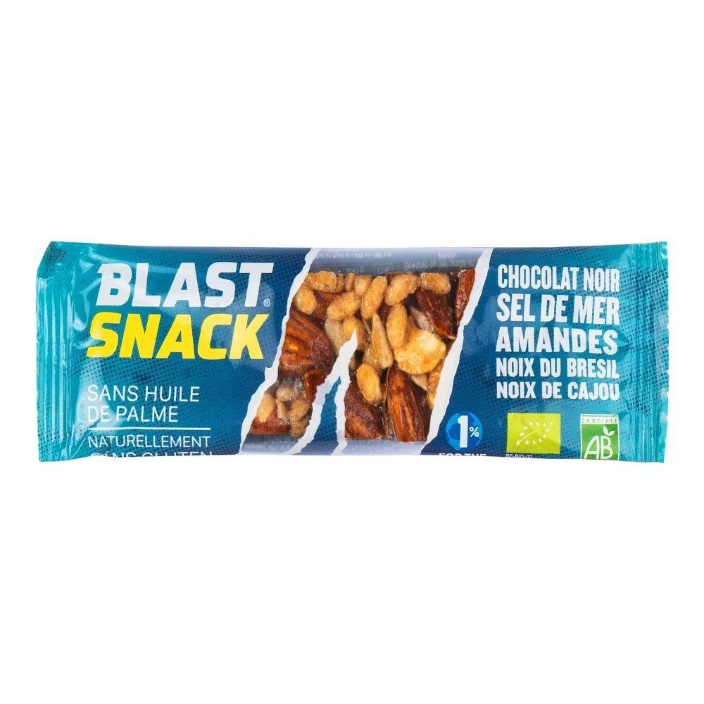 img-blast-snack-barre-energetique-chocolat-noir-sel-de-mer-amandes-bio-0-04kg