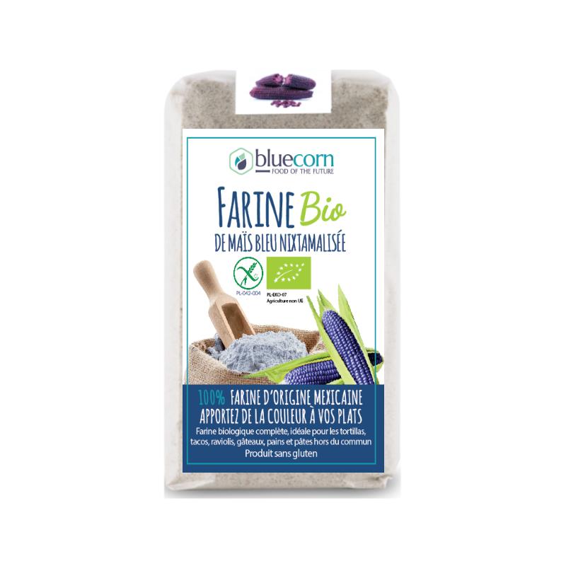 img-bluecorn-farine-de-mais-bleu-nixtamalisee-bio-0-25