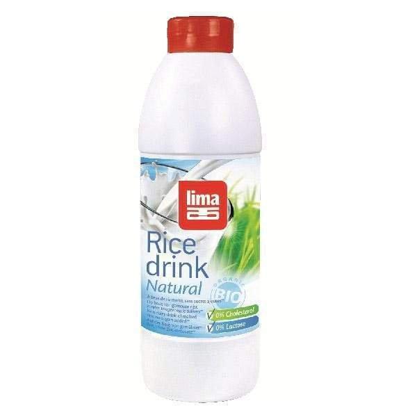 img-boisson-bio-a-base-de-riz