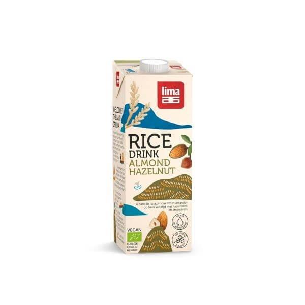 img-boisson-bio-riz-noisette-1l