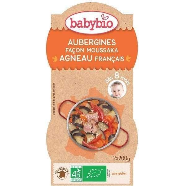 img-bols-aubergines-facon-moussaka-et-agneau-francais-des-8-mois