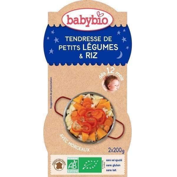 img-bols-bonne-nuit-tendresse-de-petits-legumes-et-riz-des-12-mois
