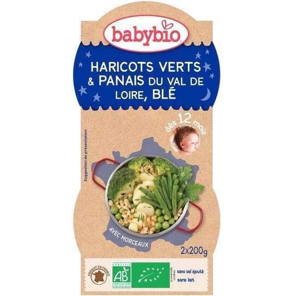 img-bols-menu-haricots-verts-panais-et-ble-des-12-mois