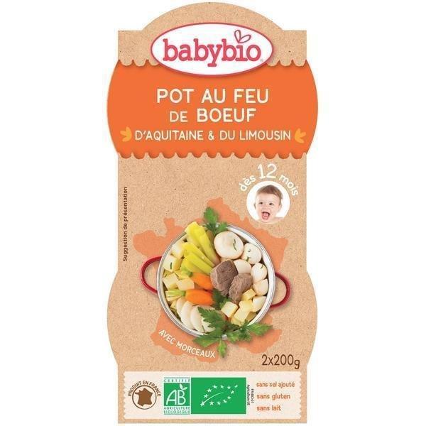 img-bols-menu-pot-au-feu-boeuf-fermier-des-12-mois