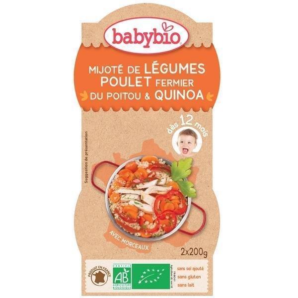 img-bols-mijote-de-legumes-poulet-quinoa-des-12-mois