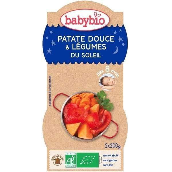 img-bols-patate-douce-des-8-mois