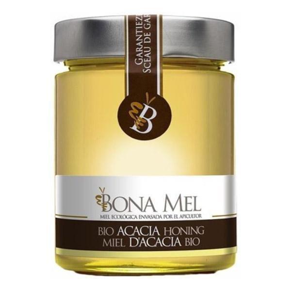 img-bonamel-miel-dacacia-bio-450g