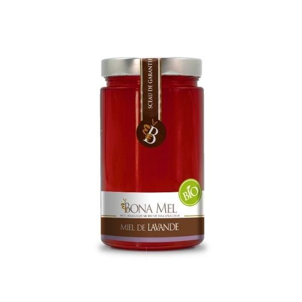 img-bonamel-miel-de-lavande-espagne-bio-900g
