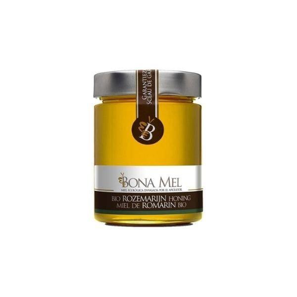 img-bonamel-miel-de-romarin-bio-450g-bio