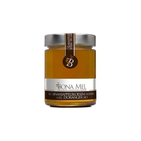 img-bonamel-miel-fleurs-doranger-bio-450g-bio