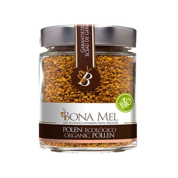 img-bonamel-pollen-bio-450g-bio