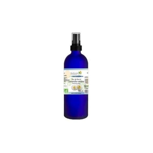 img-bonescient-eau-florale-de-camomille-romaine-200ml