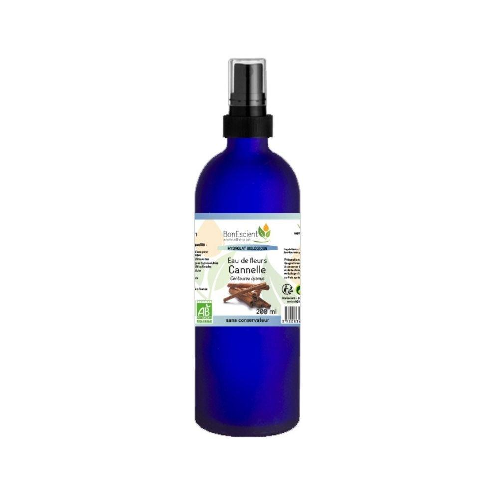 img-bonescient-eau-florale-de-cannelle-bio-0-2l