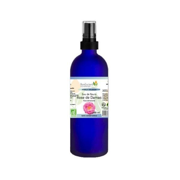 img-bonescient-eau-florale-de-rose-de-damas-200ml