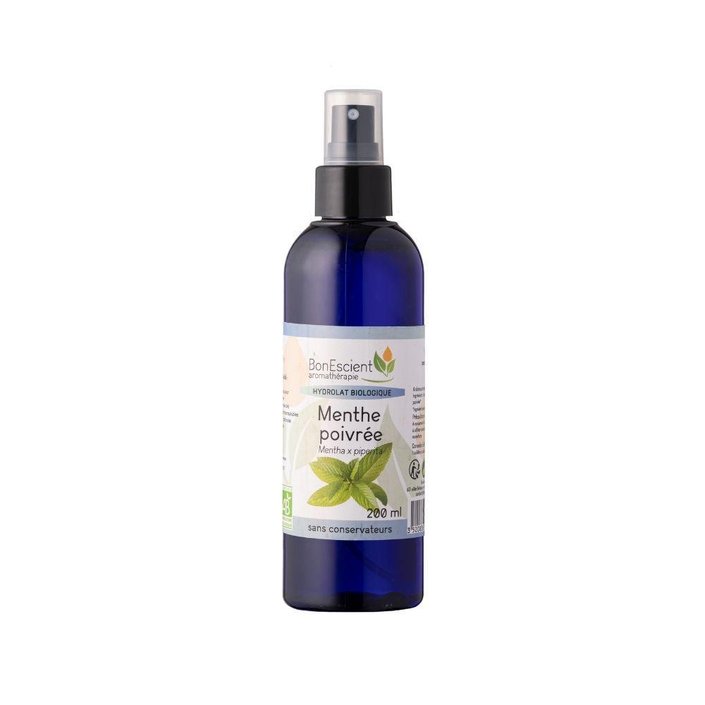 img-bonescient-eau-florale-menthe-poivree-bio-0-2l