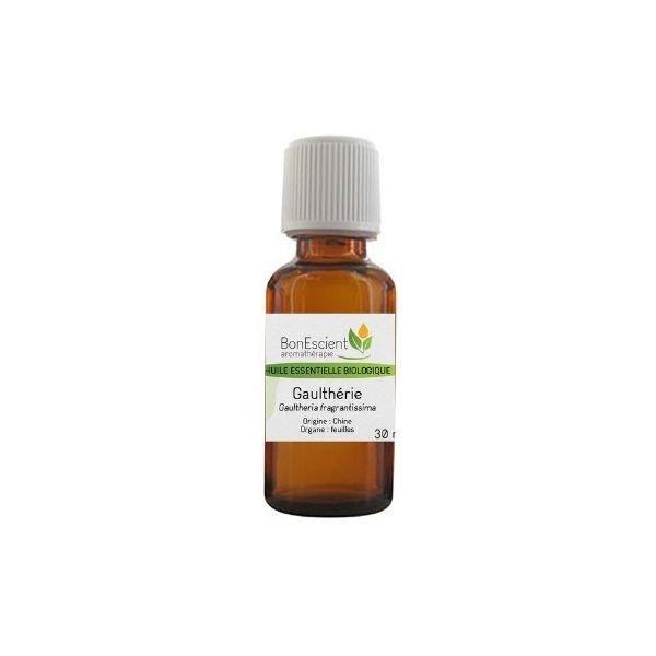 img-bonescient-huile-essentielle-de-gaultherie-30ml