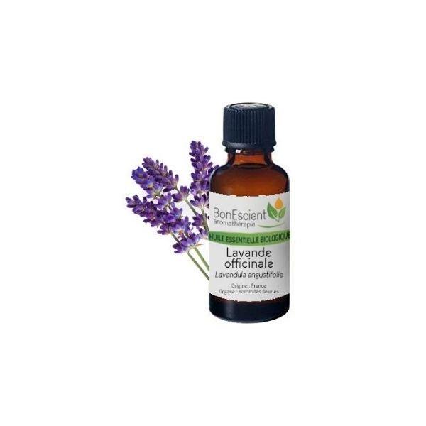 img-bonescient-huile-essentielle-de-lavande-officinale-10ml
