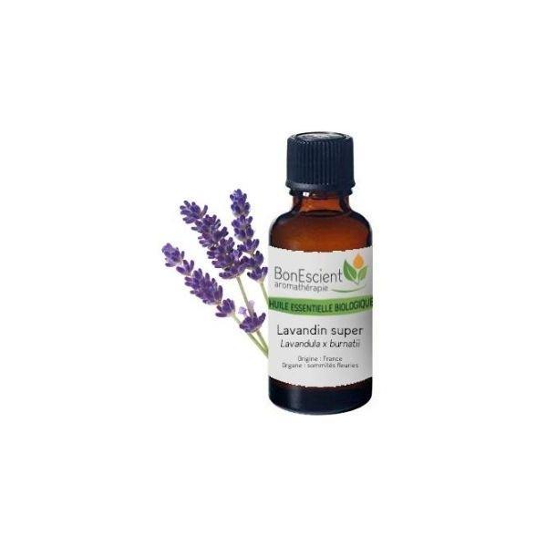 img-bonescient-huile-essentielle-de-lavandin-super-10ml