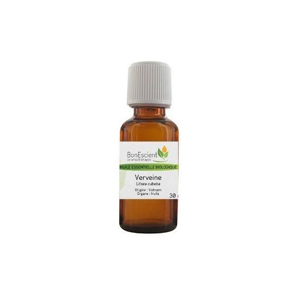 img-bonescient-huile-essentielle-de-litsee-citronnee-verveine-exotique-30ml