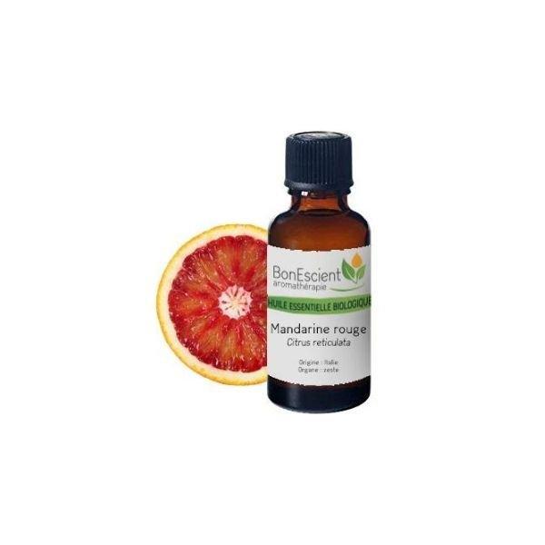 img-bonescient-huile-essentielle-de-mandarine-rouge-zeste-10ml