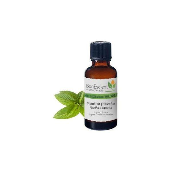 img-bonescient-huile-essentielle-de-menthe-poivree-10ml