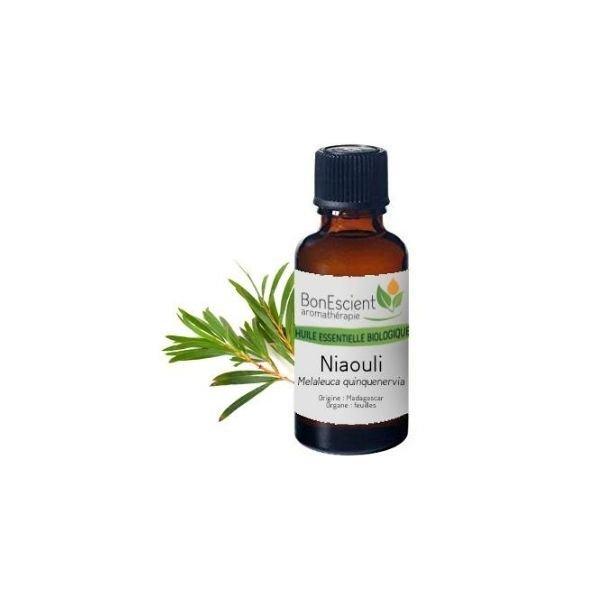 img-bonescient-huile-essentielle-de-niaouli-10ml