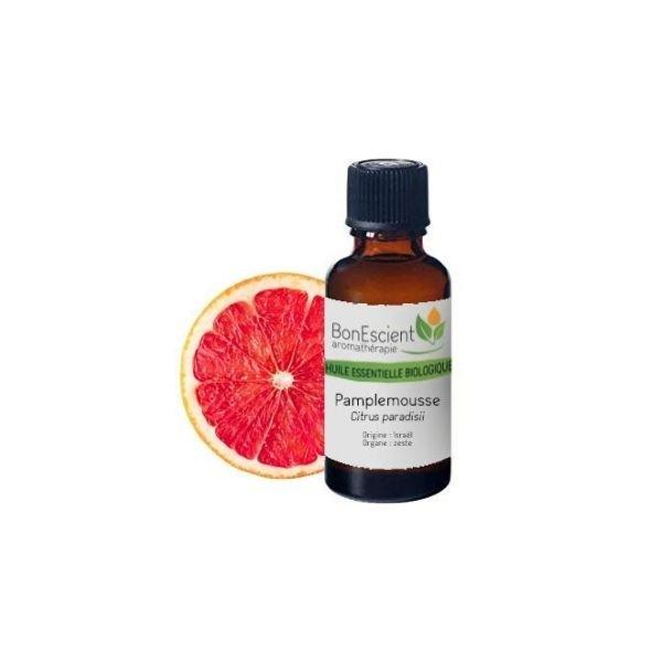 img-bonescient-huile-essentielle-de-pamplemousse-zeste-10ml