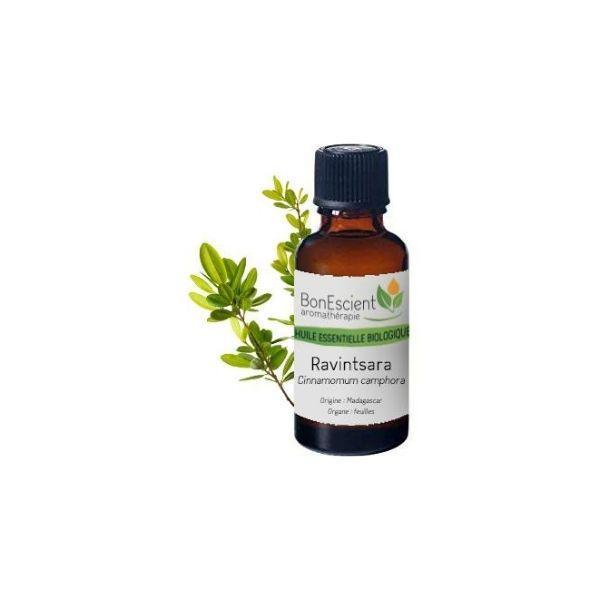img-bonescient-huile-essentielle-de-ravintsara-10ml