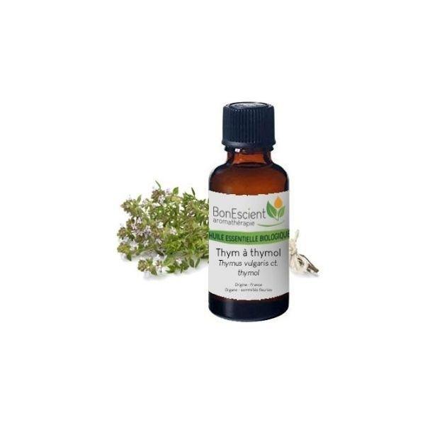 img-bonescient-huile-essentielle-de-thym-thymol-10ml