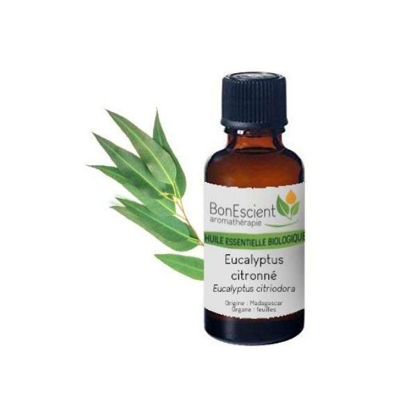 img-bonescient-huile-essentielle-deucalyptus-citronne-10ml