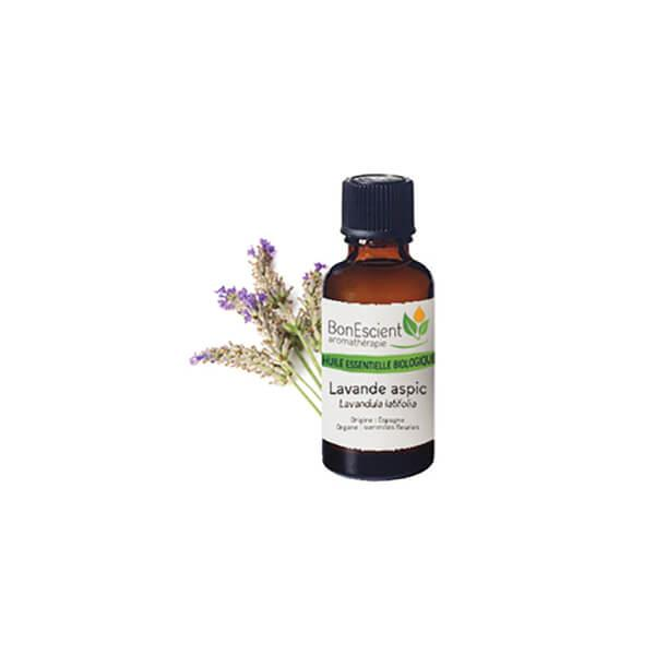 img-bonescient-huile-essentielle-lavande-aspic-10-ml-bio
