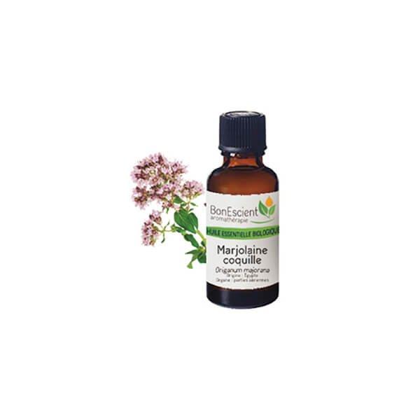img-bonescient-huile-essentielle-marjolaine-coquille-10-ml-bio