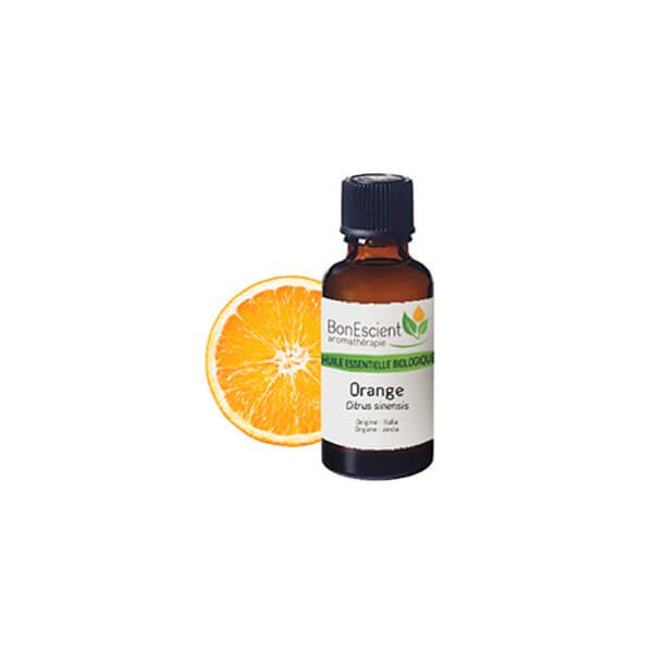 img-bonescient-huile-essentielle-orange-zeste-10-ml-bio