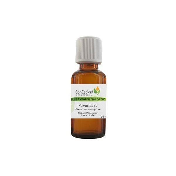 img-bonescient-huile-essentielle-ravintsara-30ml